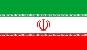 Passbilder für Visum Iran