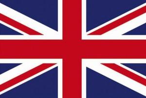 Passbilder für Visum Großbritanien