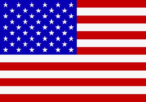 Passbilder für Visum USA