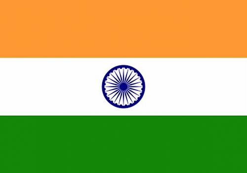 Passbilder für Visum Indien