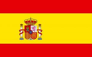 Passbilder für Visum Spanien