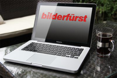 Online Bestellservice